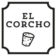 El Corcho Río Shopping