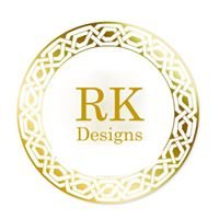 RK designs-Interior design and Home staging