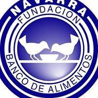 Fundación Banco de Alimentos de Navarra