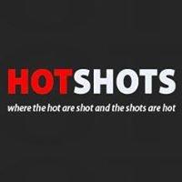 Hot Shots Photography & Video