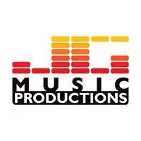 JG Music Productions Inc.