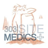 303 Site Medics, LLC