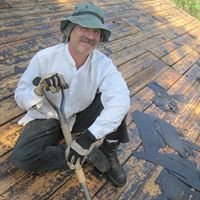 Eric Shipp Asheville Contractor