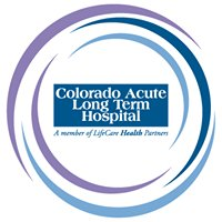 Colorado Acute Long Term Hospital
