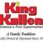 King Kullen - Garden City Park