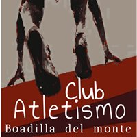 CLUB ATLETISMO BOADILLA