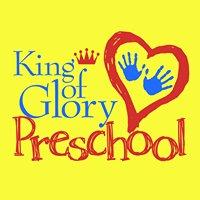 King of Glory Preschool