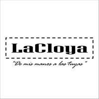 Complementos LaCloya