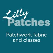 Lilly Patches