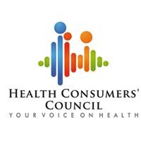 Health Consumers' Council - WA