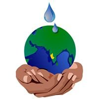 Water Literacy Foundation