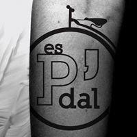Es P'dal