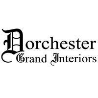 Dorchester Grand Interiors