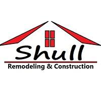 Shull Remodeling & Construction