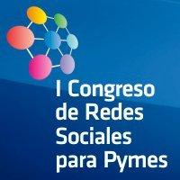 I Congreso de Redes Sociales para Pymes