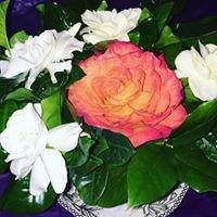 Flowers Etc -Bloom Florist