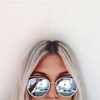 Me Encantan las Gafas