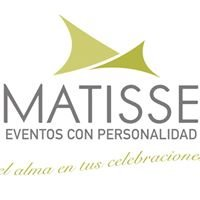 Matisse Eventos