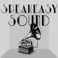 Speakeasy Sound