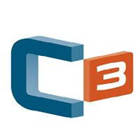 C3 Group Inc. - Claims & Construction Consulting
