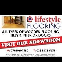 Eamon OHagan Lifestyle-flooring