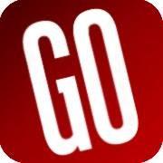 GO Marketing