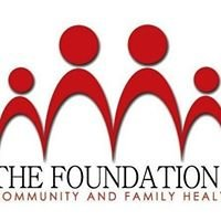 The Foundation for Community and Family Health