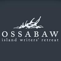 Ossabaw Island Writers' Retreat