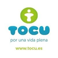 TOCU Terapia Ocupacional / Occupational Therapy