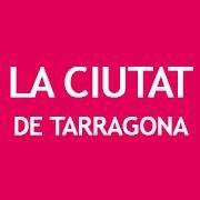 La Ciutat de Tarragona