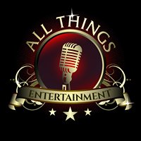 All Things Entertainment