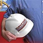 Brycon Corporation