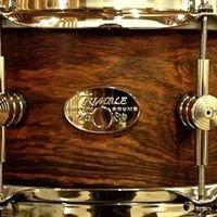 Trimble Custom Drums