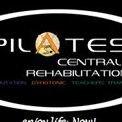 Singapore Pilates Central & Rehabilitation
