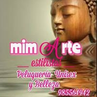 MimArte Estilistas