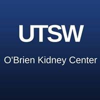 UT Southwestern O'Brien Kidney Center