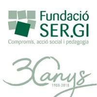 Fundació SER.GI