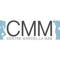 Centre Marcel.la Mas