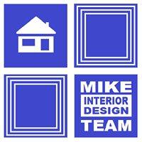 Mike Interior Design - Renovation Contractors Team