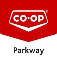 Parkway Coop