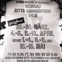 Weinbau Jutta Ambrositsch