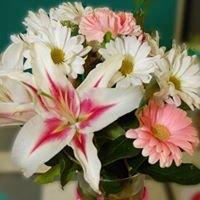 Michael Richard Floral Boutique