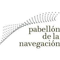 Pabellón de la Navegación