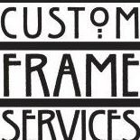 Custom Frame Services, Inc.