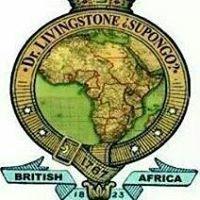 dr livingstone supongo