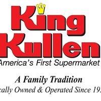 King Kullen - Island Park