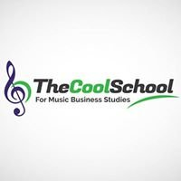 thecoolschool