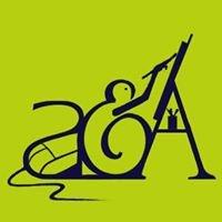 Animation and Art School Goa