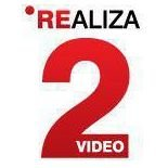 REALIZA2 - Productora Audiovisual