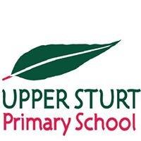 Upper Sturt Primary School